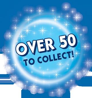 destaca-over50