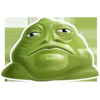 03-wik-sw-jabba
