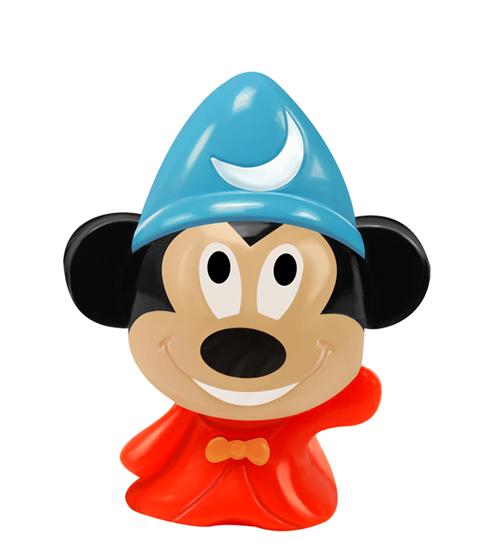 MickeyFantasy