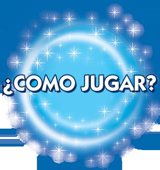ComoJugar