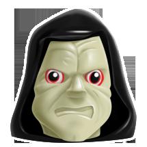 09-wik-sw-emperor
