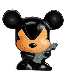 MickeyRockstar